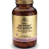 Formule VM-Prime - Multivitamín pro ženy 90 tablet