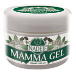 MAMMA GEL