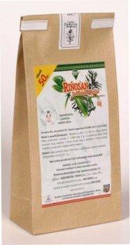 Riňosan (Infusión Renal) čaj 50g