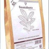 Guanabana (Graviola) čaj 50g