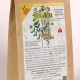 Muňa Wira čaj 50 g (Infusion Bronchial)