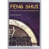 FENG SHUI průvodce