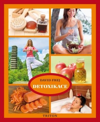 Detoxikace (David Frej)
