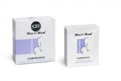 Multi-Mam Compresses 12 ks