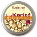 Saloos Bambucke maslo