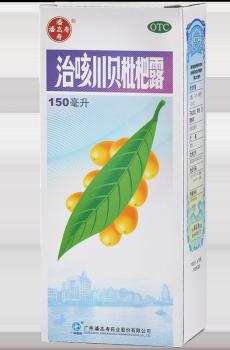 Mišpulníkový sirup 150 ml