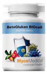 BetaGlukan BIOcell