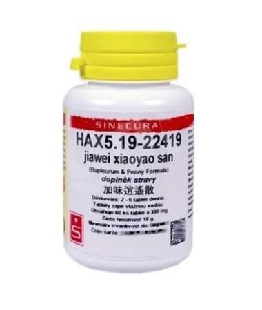 HAX 5.19