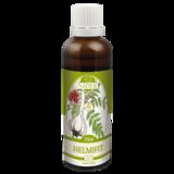 Helmifit (SV3) 50 ml