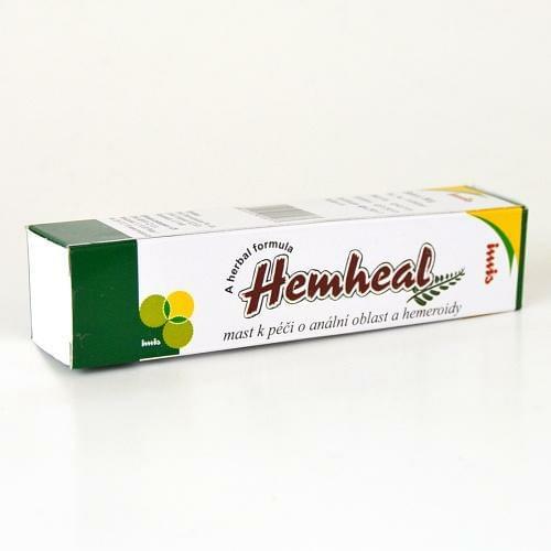 Hemheal