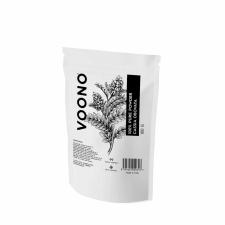 Henna Cassia obovata - bezbarvá 100g