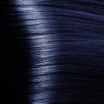 Henna indigo - přírodní barva na vlasy