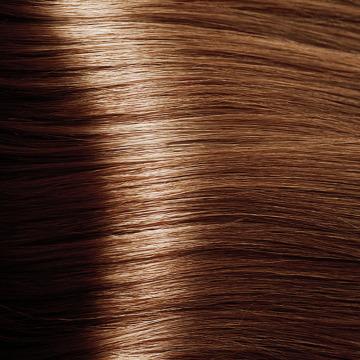 Henna light brown - přírodní barva na vlasy