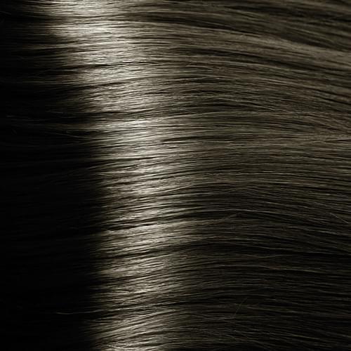 Henna soft black - přírodní barva na vlasy