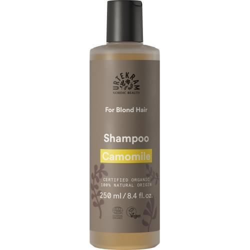 Heřmánkový šampón 250 ml