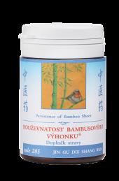 houzevnatost-bambusoveho-vyhonku