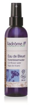 Květová voda hydrolát chrpa