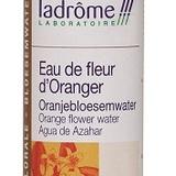 Hydrolát neroli - pomerančový květ 200 ml