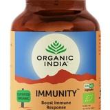 Immunity 60 cps