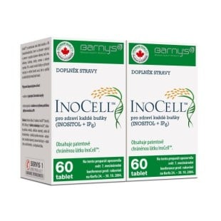 Inocell