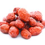 Jujuba - červené datle 100g