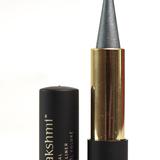 Kajalová tužka Lakshmi Silvergray No. 215