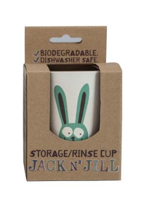 Bunny Cup in Box Hi Res