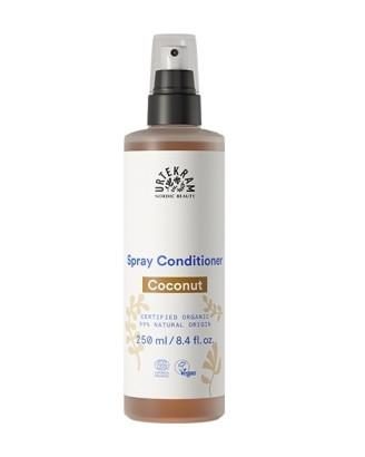 Kokosovy-kondicioner-sprej-bezoplachovy-urtekram