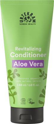 Kondicionr aloe vera 180 ml
