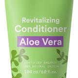 Kondicionér Aloe vera 180 ml