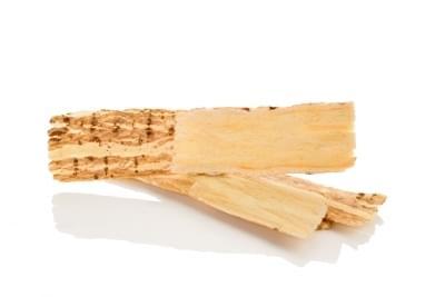 Kozinec blanitý - kořen 40g