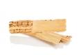 Kozinec blanitý - výběrový kořen 40g