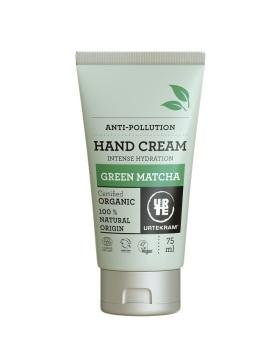 krem-na-ruce-matcha-75ml-bio-veg-urtekram