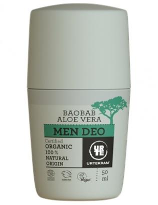 deodorant-roll-on-men-50ml-bio-veg-urtekram