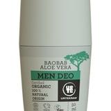 Krémový deodorant MEN 50 ml BIO