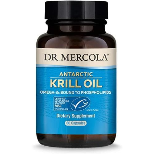 Kril-olej-mercola-60