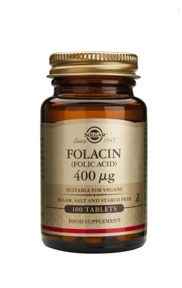 Solgar_kyselina-listova-folacin