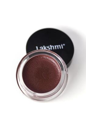 lakshmi_lesk-na-rty_hotchocolate_689