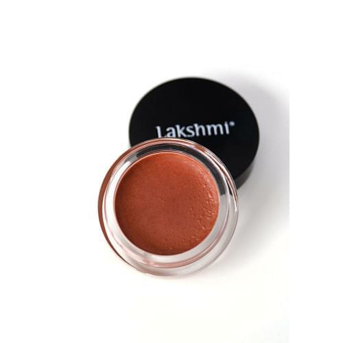 lakshmi_lesk-na-rty_skorice-688