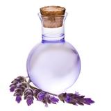 Levandulový kosmetický balíček