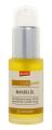 Lichtyam mandlový olej 100 ml