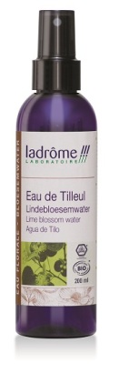 Lípa hydrolát 200 ml