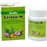 Livlon-N 120 tbl