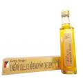 Lněný olej s křenem 200 ml