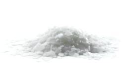 Magnesii chloridum 50g