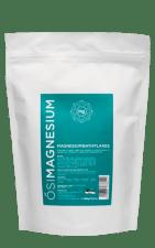 Magnesium koupelové vločky 1 kg
