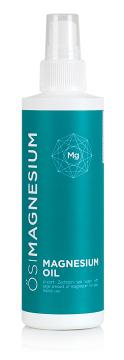 Magnesium Oil 200 ml