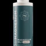 Magnesium Oil s MSM  200 ml