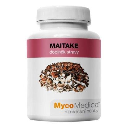 mycomedica-maitake-90