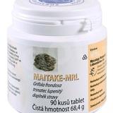 Maitake MRL 90 tbl